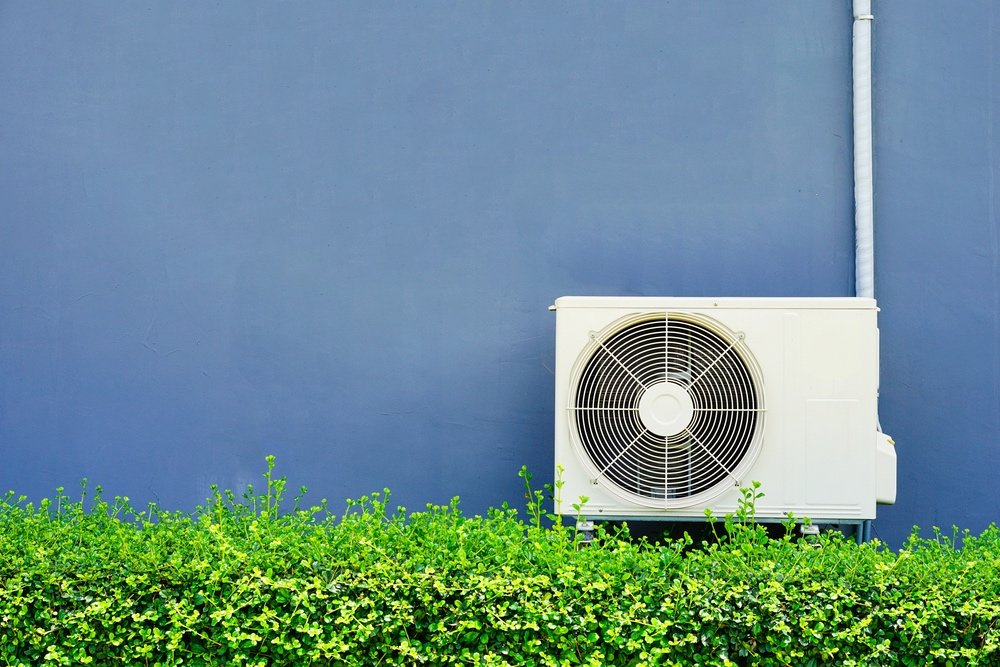 HVAC Stocks: Three of the Largest Players