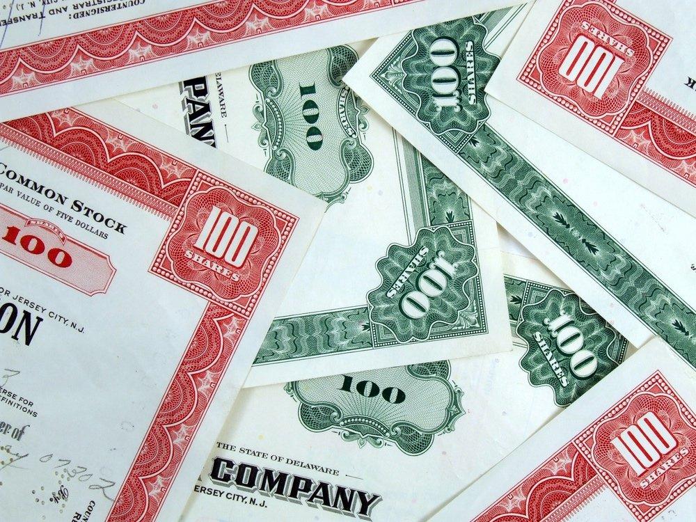 Value Investing Blogs